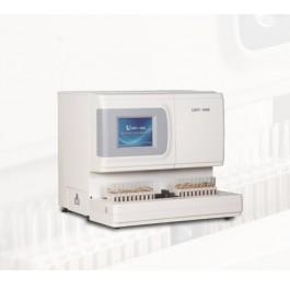 Μικροβιολογια - URIT-1600 Μικροβιολογικά