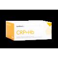 Κλινικα διαγνωστικα - QuikRead Go CRP+Hb Μικροβιολογικά