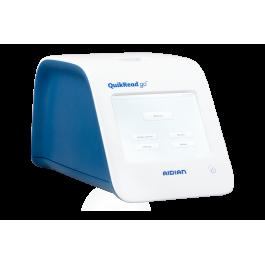 Κλινικα διαγνωστικα - QuikRead go Instrument Μικροβιολογικά