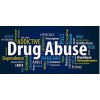 Επίπεδα Φαρμάκων & Ναρκωτικών
