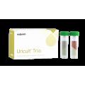 Μικροβιολογια - Uricult Trio Μικροβιολογικά