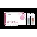 Μικροβιολογια - Uricult Plus Μικροβιολογικά